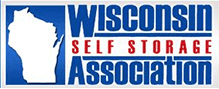 WI Self Storage Association