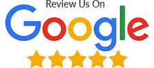 Fox Den Google Reviews